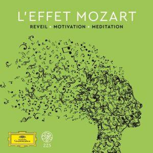 Mozart don giovanni extraits par brigid trismegiste - 4 5
