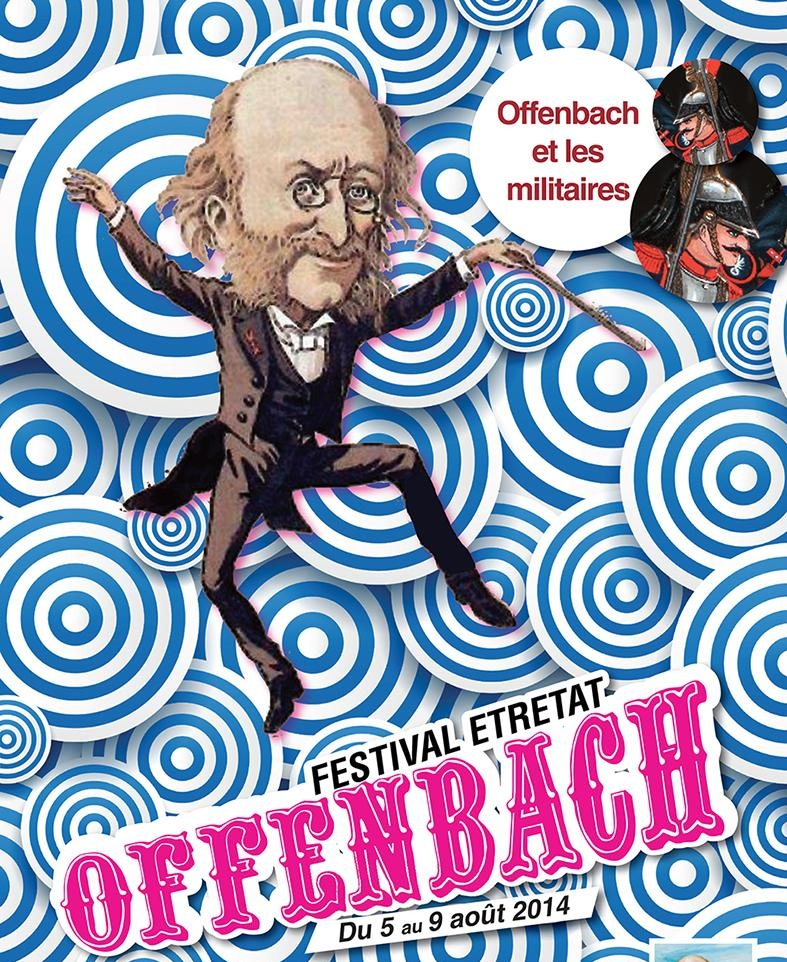 grande opera offenbach oralverkehr forum