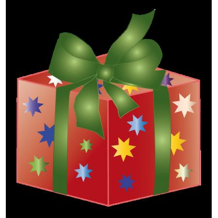 Les cadeaux de no l de la r daction forum op ra - Vente des cadeaux de noel ...