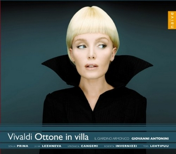 """Vivaldi chez """"Naïve"""" - Page 2 Ottone"""