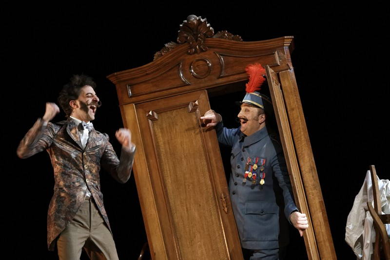 grande opera frankfurt die erotische geschichte