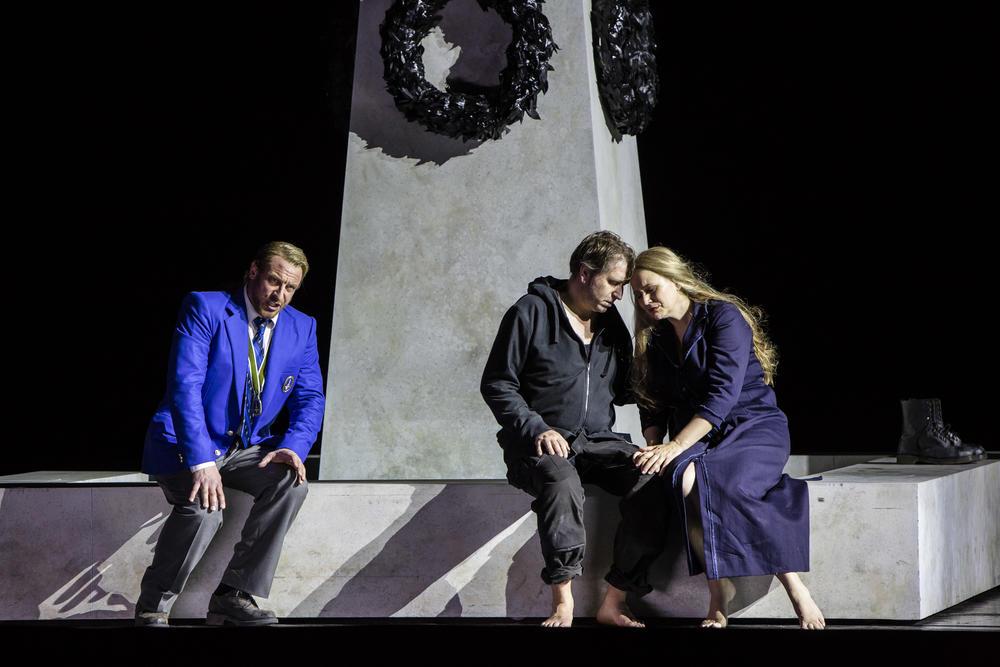 Bildergebnis für Paris Parsifal
