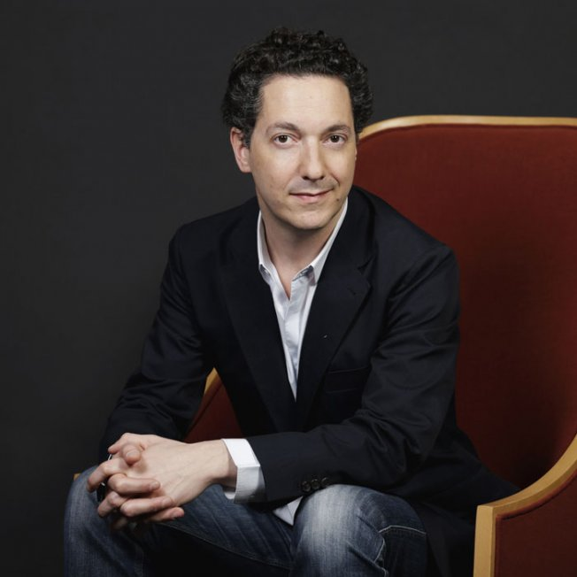 guillaume gallienne petit journal