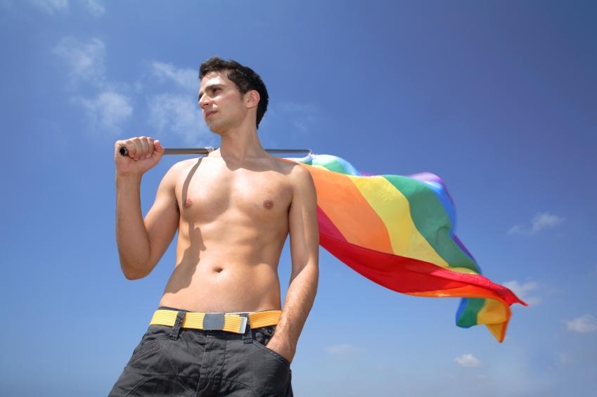 site de maitresse pour homme gay