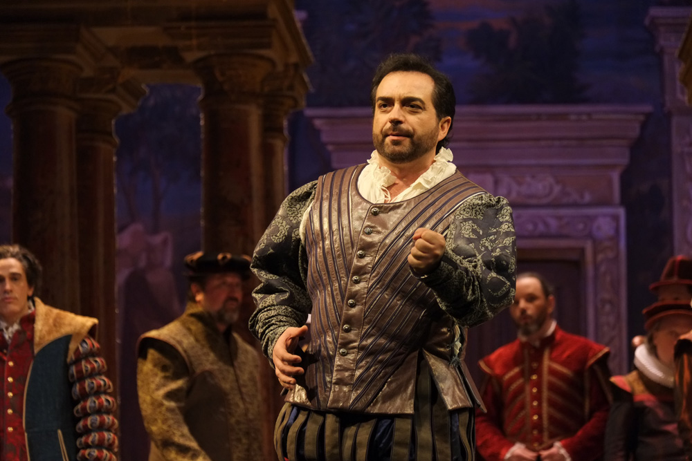 opera critique rigoletto You can review and change your personal data by logging into the websites and  visiting the edit profile page you may also request access.