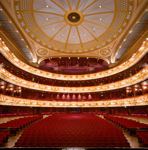 royal opera house londres forum op ra. Black Bedroom Furniture Sets. Home Design Ideas