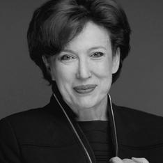 Portrait de Roselyne Bachelot-Narquin