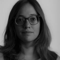 Portrait de Anne Heijboer