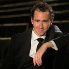 Halévy, Jacques Fromental | Forum Opéra