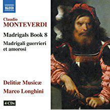 Monteverdi : Madrigaux - Page 2 51xoypmsdl._ac_us218_