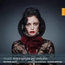 """Vivaldi chez """"Naïve"""" - Page 2 Galou_0"""