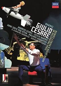 Giulio Cesare de Handel - Page 2 Index_8