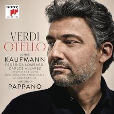 Verdi - Otello - Page 17 Otello_kaufmann