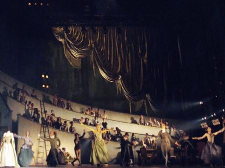 Massenet: Manon / Dessay, Villazon, Ramey