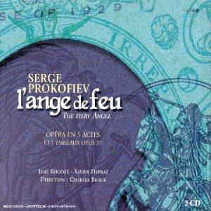 Una especie en extinción: Tiendas de CDs - Página 4 Ange_prokoviev