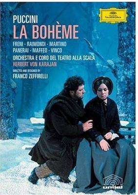 Opéras de Puccini - Page 4 Boheme_zerffirelli_dvd