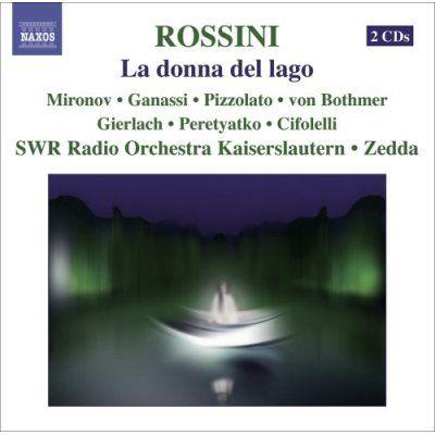 La donna del lago (Rossini, 1819) Donna_naxos