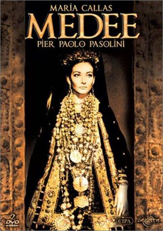 Votre dernier film visionné Medee_pasolini
