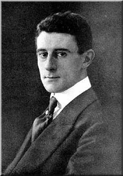 Ravel et le Prix de Rome
