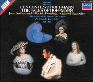 Offenbach-Les Contes d'Hoffmann - Page 2 Les%20Contes%20Bonynge